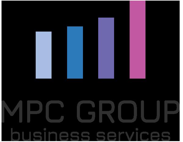 MPC Group Logo